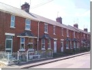 3 bed Terraced house to rent in Milston View, Durrington...