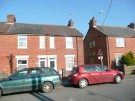 1 bed Flat to rent in Bulford Road, Durrington...