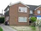 1 bedroom Flat in Bedwin, Coronation Road...