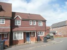 3 bed End of Terrace property to rent in 29 Carpenter Drive...
