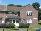 2 bed Flat in Sidbury Circular Road...