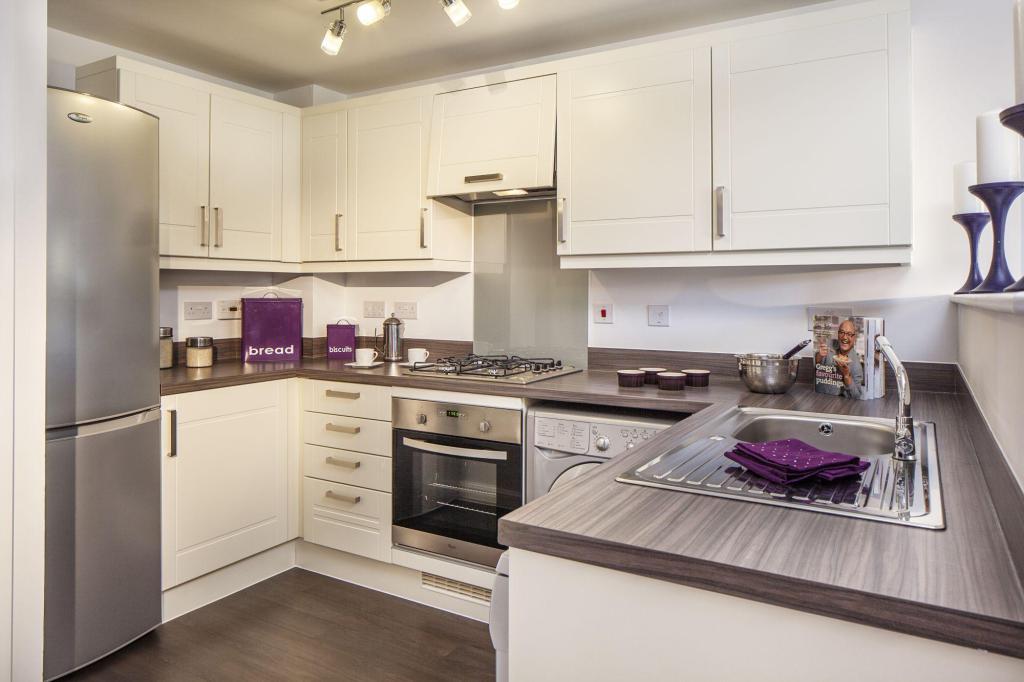 House For Sale In Cordelia Close Stratford Upon Avon CV37 0AN CV37