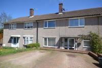 3 bedroom Terraced house to rent in Ripley Way...