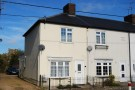 2 bed End of Terrace home for sale in Plesant View Cottages...