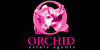 Orchid Estate Agents, Hemel Hempstead & Tring
