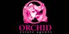 Orchid Estate Agents, Tring & Villages