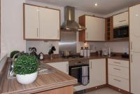 4 bedroom new house for sale in Wigwam Lane Nottingham...