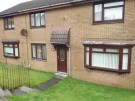 Gateside Terraced house for sale