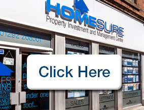 Get brand editions for Homesure, Ayr