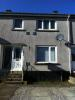 3 bed house to rent in Sutherland Drive...