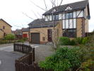 4 bed Detached home to rent in Kenmore, Troon, KA10