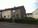 2 bedroom semi detached property in Cunningham Place, Ayr...