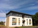 2 bedroom Apartment to rent in Racecourse Road, Ayr, KA7