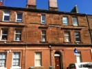 Flat to rent in Kyle Street, Ayr Central...
