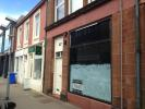 property to rent in Kyle Street,