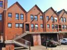 2 bed Flat in Kyle Street, Ayr Central...