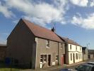 1 bed Flat to rent in Kirkland Street, Maybole...