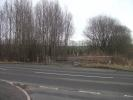 Land to rent in LITTLEMILL ROAD, Drongan...