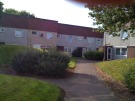 property in Staffa Court, Dreghorn...