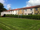 3 bedroom home to rent in Morar Place, Irvine, KA12