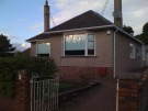 Photo of Gowanbank Road,