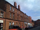 1 bed Ground Flat in Kyle Street, Ayr Central...