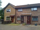 2 bed Terraced property for sale in Mansfield Way...