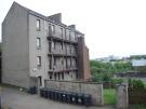Photo of Gardners Lane, Dundee, DD1
