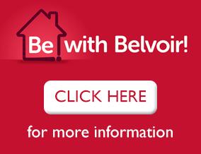 Get brand editions for Belvoir Lettings, Edinburgh