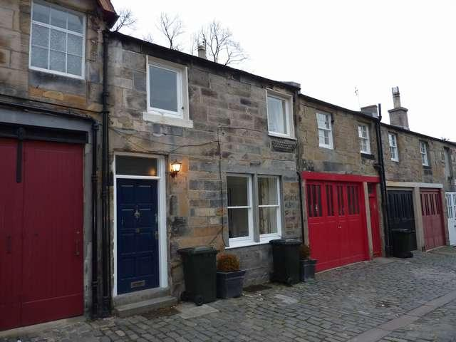 3 bedroom terraced house to rent in royal terrace mews for 55 buckstone terrace edinburgh