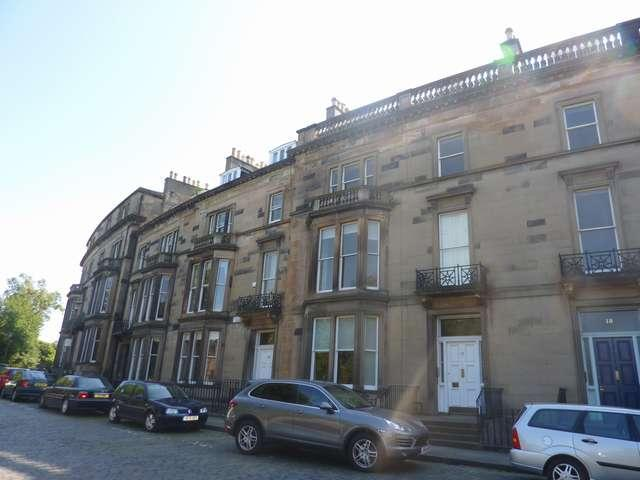 4 bedroom flat to rent in buckingham terrace edinburgh for 55 buckstone terrace edinburgh