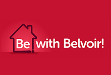 Belvoir Lettings, Edinburgh