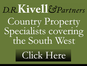 Get brand editions for D R Kivell & Partners, South West