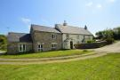 property for sale in Milton Abbot,PL19