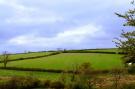 Farm Land in Ashwater, EX21