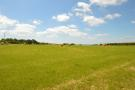 Downderry Farm Land for sale