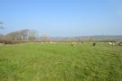 property for sale in Boyton, PL15