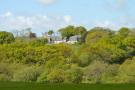property for sale in Nr Launceston, Cornwall PL15