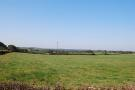 Holsworthy Farm Land for sale