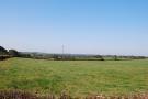 Farm Land in Holsworthy, Devon, EX22