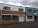Commercial Property to rent in Jewellery Quarter  Pope...