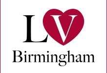 LV PROPERTY, Jewellery Quarter, Birmingham