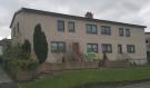 Flat to rent in 86 Fod Street, Halbeath...