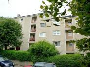 Flat in 295 Whitehill Street...