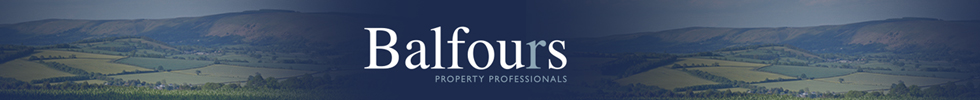 Get brand editions for Balfours LLP, Shrewsbury - Sales