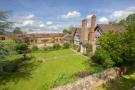 property for sale in Sutton Court FarmStanton LacyLudlowShropshireSY8 2AJ