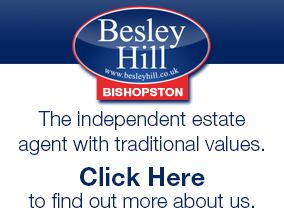 Get brand editions for Besley Hill , Bishopston
