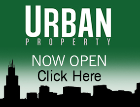 Get brand editions for Urban Property Bristol, Bishopston