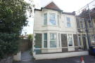 End of Terrace home in Hinton Road, Fishponds