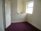 2 bedroom Apartment to rent in St Marks Road, Bristol